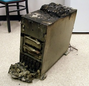 Disaster Recovery | BDR Planning | Computer Backup