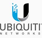 ubiquiti-networks