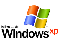 windows-xp-microsoft-logo